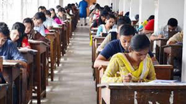 আগামি ২২ জুন শুরু হচ্ছে চট্টগ্রাম বিশ্ববিদ্যালয়ে ভর্তি পরীক্ষা