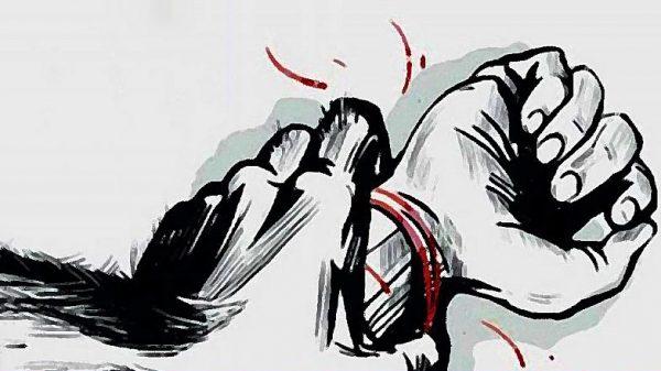 জুসপানে অজ্ঞান করে ২ পোশাকশ্রমিক কিশোরীকে ধর্ষণ
